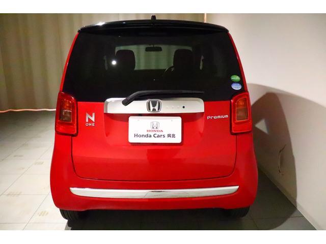 プレミアム ツアラー・Lパッケージ 禁煙車 ターボ車 HIDヘッドライト スマートキー クルコン Bluetoothオーディオ(5枚目)