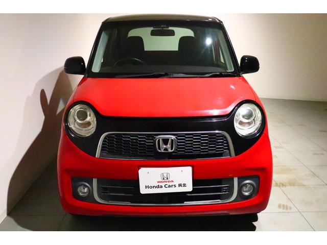 プレミアム ツアラー・Lパッケージ 禁煙車 ターボ車 HIDヘッドライト スマートキー クルコン Bluetoothオーディオ(6枚目)