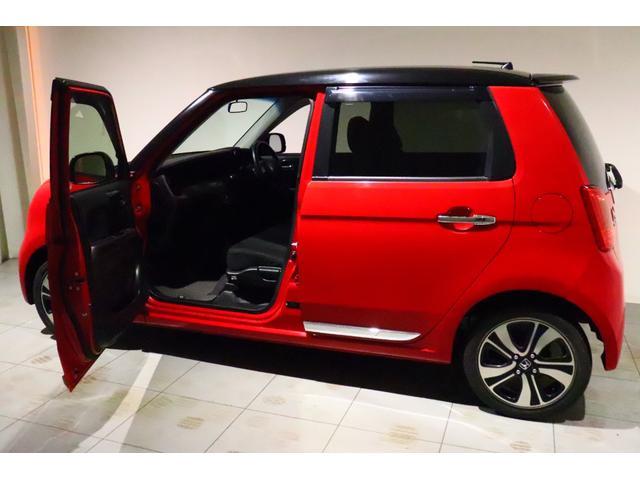 プレミアム ツアラー・Lパッケージ 禁煙車 ターボ車 HIDヘッドライト スマートキー クルコン Bluetoothオーディオ(7枚目)