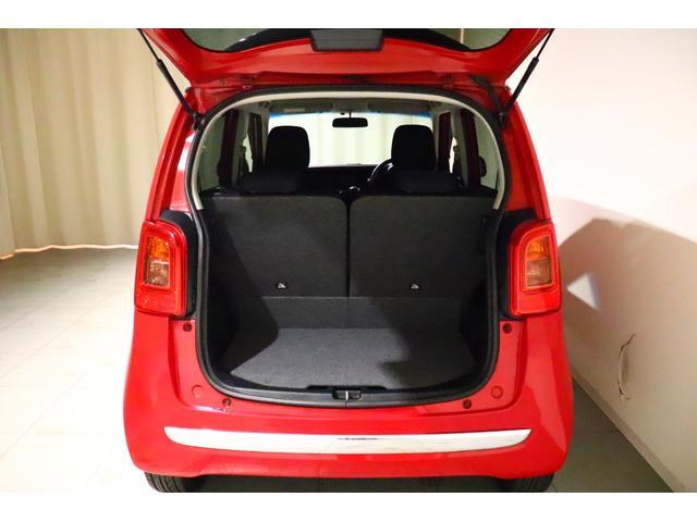 プレミアム ツアラー・Lパッケージ 禁煙車 ターボ車 HIDヘッドライト スマートキー クルコン Bluetoothオーディオ(9枚目)