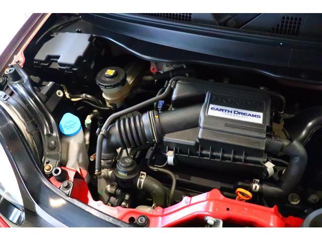 プレミアム ツアラー・Lパッケージ 禁煙車 ターボ車 HIDヘッドライト スマートキー クルコン Bluetoothオーディオ(14枚目)