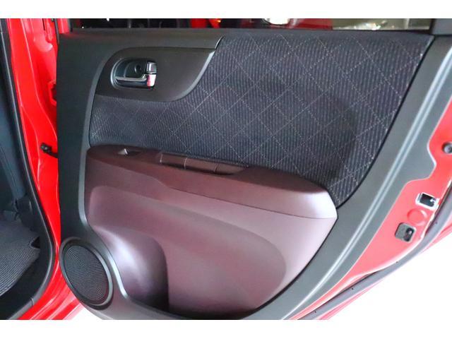 プレミアム ツアラー・Lパッケージ 禁煙車 ターボ車 HIDヘッドライト スマートキー クルコン Bluetoothオーディオ(15枚目)