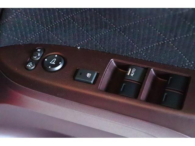 プレミアム ツアラー・Lパッケージ 禁煙車 ターボ車 HIDヘッドライト スマートキー クルコン Bluetoothオーディオ(16枚目)