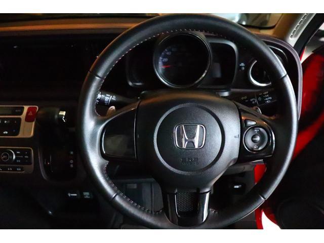 プレミアム ツアラー・Lパッケージ 禁煙車 ターボ車 HIDヘッドライト スマートキー クルコン Bluetoothオーディオ(19枚目)