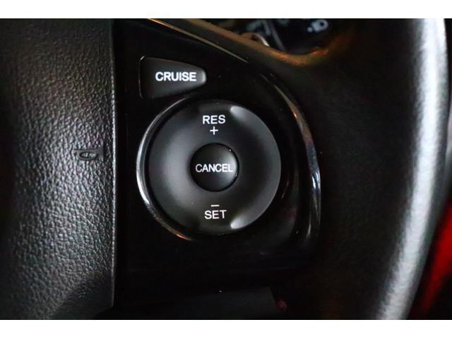 プレミアム ツアラー・Lパッケージ 禁煙車 ターボ車 HIDヘッドライト スマートキー クルコン Bluetoothオーディオ(20枚目)