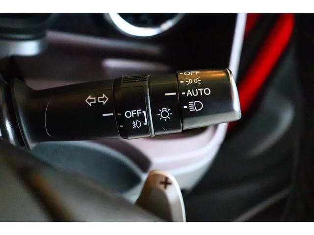 プレミアム ツアラー・Lパッケージ 禁煙車 ターボ車 HIDヘッドライト スマートキー クルコン Bluetoothオーディオ(21枚目)