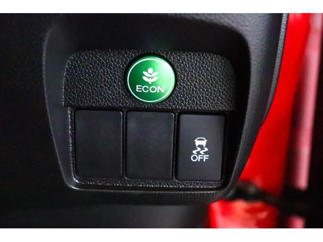プレミアム ツアラー・Lパッケージ 禁煙車 ターボ車 HIDヘッドライト スマートキー クルコン Bluetoothオーディオ(22枚目)