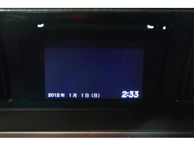 プレミアム ツアラー・Lパッケージ 禁煙車 ターボ車 HIDヘッドライト スマートキー クルコン Bluetoothオーディオ(23枚目)