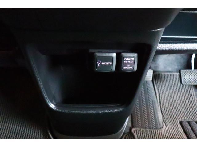 プレミアム ツアラー・Lパッケージ 禁煙車 ターボ車 HIDヘッドライト スマートキー クルコン Bluetoothオーディオ(27枚目)