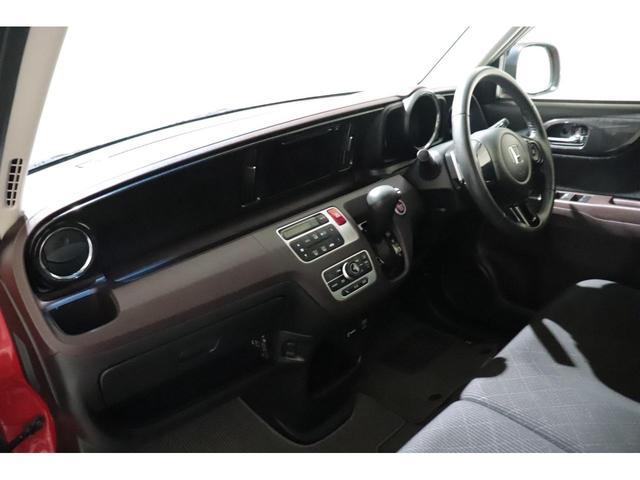 プレミアム ツアラー・Lパッケージ 禁煙車 ターボ車 HIDヘッドライト スマートキー クルコン Bluetoothオーディオ(28枚目)