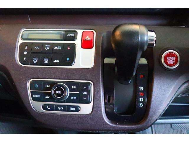 プレミアム ツアラー・Lパッケージ 禁煙車 ターボ車 HIDヘッドライト スマートキー クルコン Bluetoothオーディオ(33枚目)