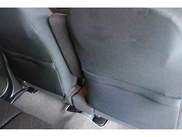 プレミアム ツアラー・Lパッケージ 禁煙車 ターボ車 HIDヘッドライト スマートキー クルコン Bluetoothオーディオ(37枚目)