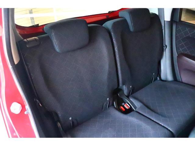 プレミアム ツアラー・Lパッケージ 禁煙車 ターボ車 HIDヘッドライト スマートキー クルコン Bluetoothオーディオ(38枚目)