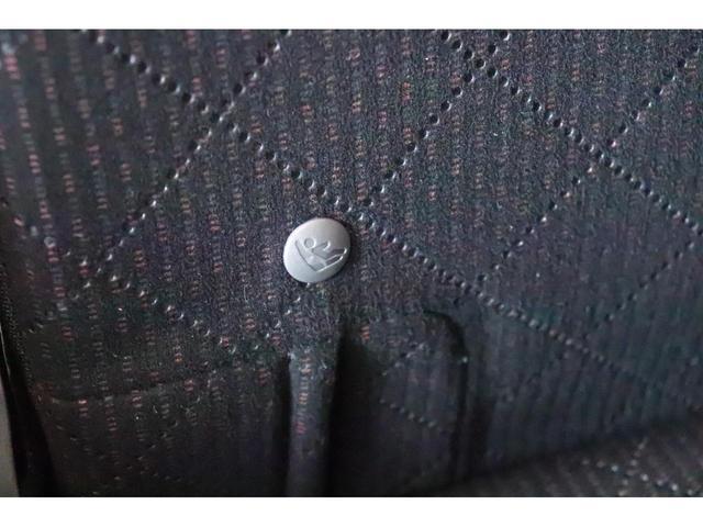 プレミアム ツアラー・Lパッケージ 禁煙車 ターボ車 HIDヘッドライト スマートキー クルコン Bluetoothオーディオ(39枚目)