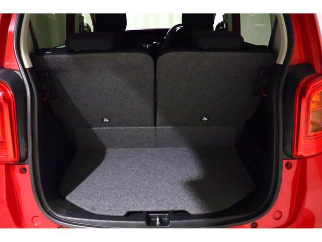 プレミアム ツアラー・Lパッケージ 禁煙車 ターボ車 HIDヘッドライト スマートキー クルコン Bluetoothオーディオ(40枚目)
