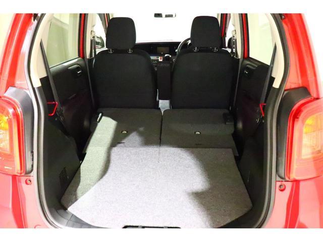 プレミアム ツアラー・Lパッケージ 禁煙車 ターボ車 HIDヘッドライト スマートキー クルコン Bluetoothオーディオ(41枚目)