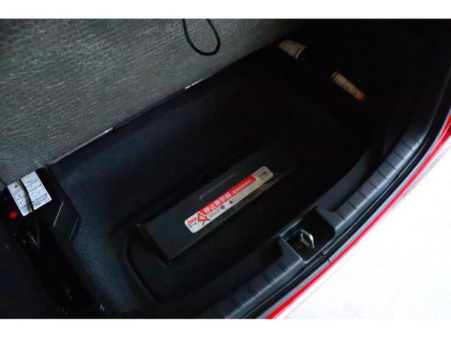 プレミアム ツアラー・Lパッケージ 禁煙車 ターボ車 HIDヘッドライト スマートキー クルコン Bluetoothオーディオ(42枚目)