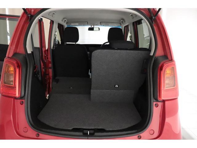 プレミアム ツアラー・Lパッケージ 禁煙車 ターボ車 HIDヘッドライト スマートキー クルコン Bluetoothオーディオ(45枚目)