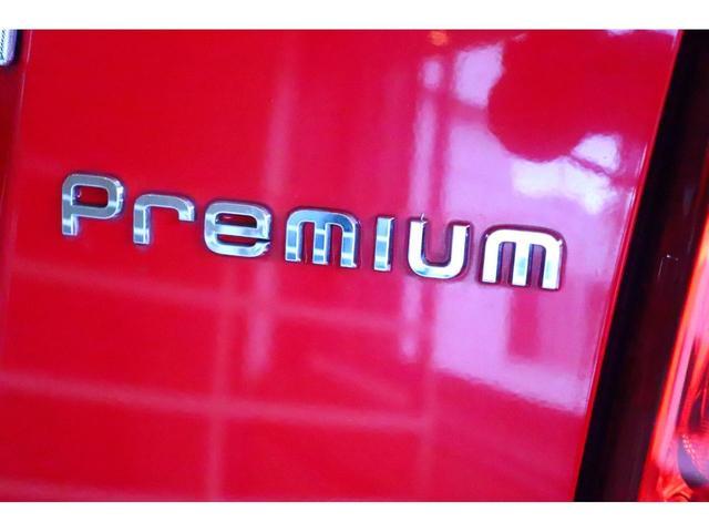 プレミアム ツアラー・Lパッケージ 禁煙車 ターボ車 HIDヘッドライト スマートキー クルコン Bluetoothオーディオ(46枚目)