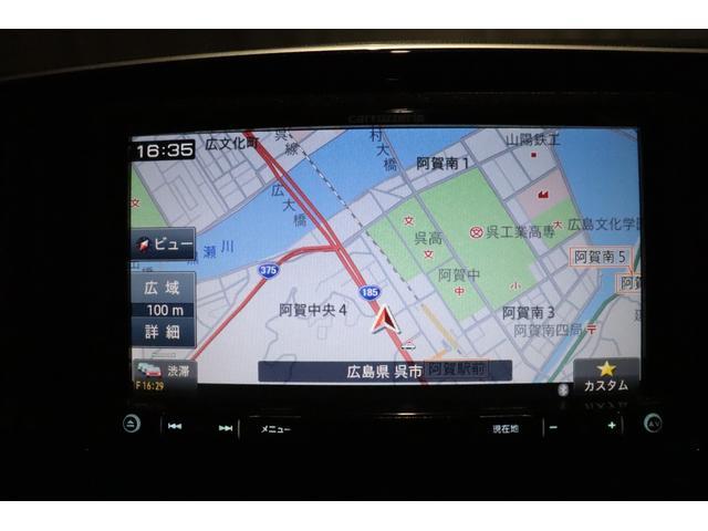 プレミアム ツアラー 禁煙車 ターボ車 ハーフレザーシート HDDナビ フルセグTV バックカメラ Bluetooth HIDヘッドライト スマートキー(4枚目)