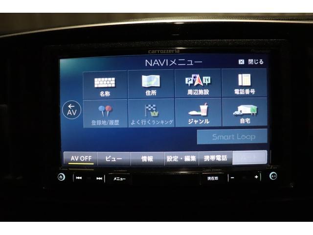 プレミアム ツアラー 禁煙車 ターボ車 ハーフレザーシート HDDナビ フルセグTV バックカメラ Bluetooth HIDヘッドライト スマートキー(5枚目)