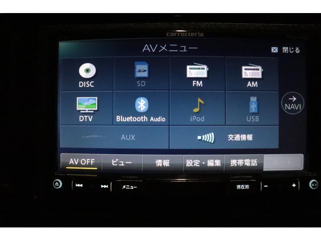 プレミアム ツアラー 禁煙車 ターボ車 ハーフレザーシート HDDナビ フルセグTV バックカメラ Bluetooth HIDヘッドライト スマートキー(6枚目)