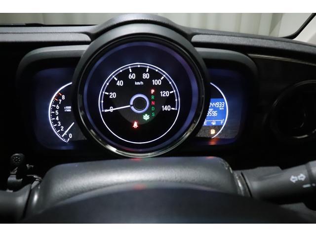 プレミアム ツアラー 禁煙車 ターボ車 ハーフレザーシート HDDナビ フルセグTV バックカメラ Bluetooth HIDヘッドライト スマートキー(7枚目)