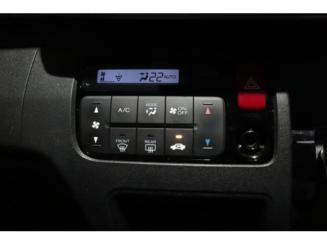 プレミアム ツアラー 禁煙車 ターボ車 ハーフレザーシート HDDナビ フルセグTV バックカメラ Bluetooth HIDヘッドライト スマートキー(8枚目)