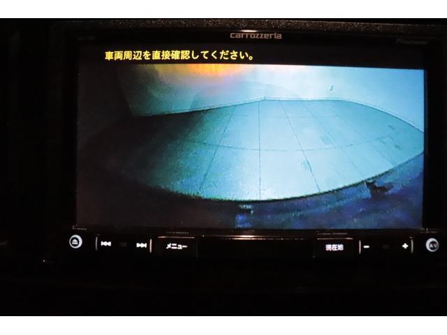 プレミアム ツアラー 禁煙車 ターボ車 ハーフレザーシート HDDナビ フルセグTV バックカメラ Bluetooth HIDヘッドライト スマートキー(10枚目)