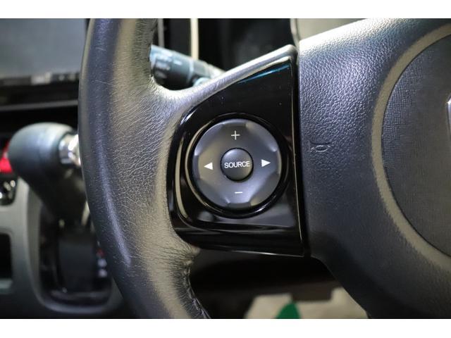 プレミアム ツアラー 禁煙車 ターボ車 ハーフレザーシート HDDナビ フルセグTV バックカメラ Bluetooth HIDヘッドライト スマートキー(15枚目)