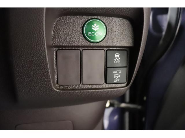 プレミアム ツアラー 禁煙車 ターボ車 ハーフレザーシート HDDナビ フルセグTV バックカメラ Bluetooth HIDヘッドライト スマートキー(16枚目)