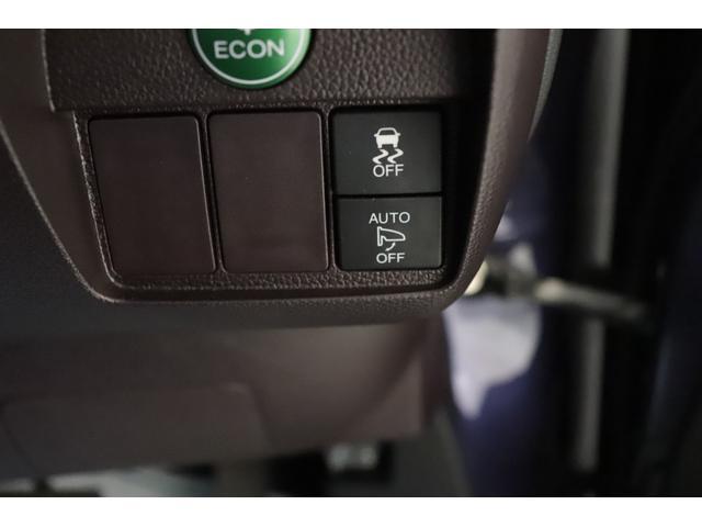 プレミアム ツアラー 禁煙車 ターボ車 ハーフレザーシート HDDナビ フルセグTV バックカメラ Bluetooth HIDヘッドライト スマートキー(17枚目)