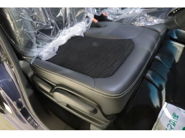 プレミアム ツアラー 禁煙車 ターボ車 ハーフレザーシート HDDナビ フルセグTV バックカメラ Bluetooth HIDヘッドライト スマートキー(20枚目)