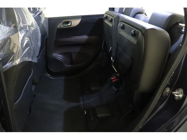プレミアム ツアラー 禁煙車 ターボ車 ハーフレザーシート HDDナビ フルセグTV バックカメラ Bluetooth HIDヘッドライト スマートキー(26枚目)