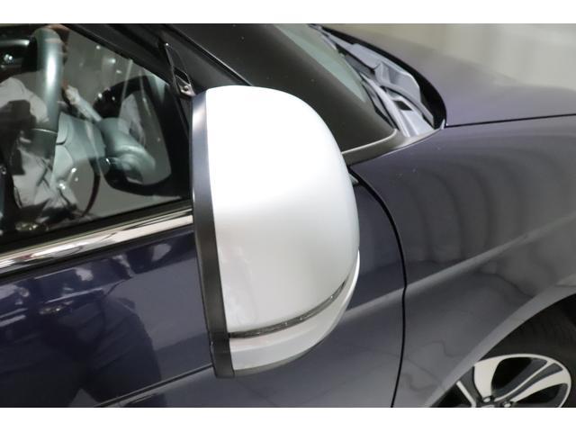 プレミアム ツアラー 禁煙車 ターボ車 ハーフレザーシート HDDナビ フルセグTV バックカメラ Bluetooth HIDヘッドライト スマートキー(27枚目)