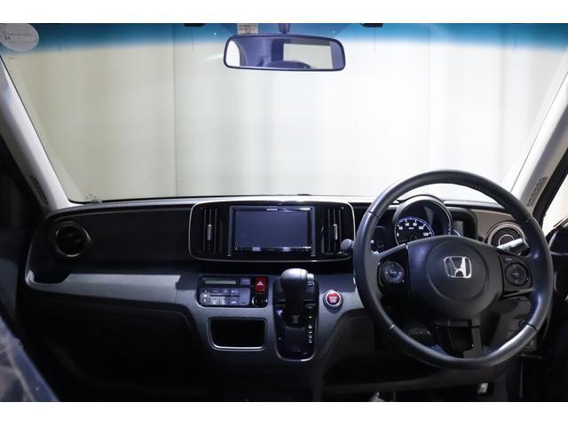 プレミアム ツアラー 禁煙車 ターボ車 ハーフレザーシート HDDナビ フルセグTV バックカメラ Bluetooth HIDヘッドライト スマートキー(28枚目)