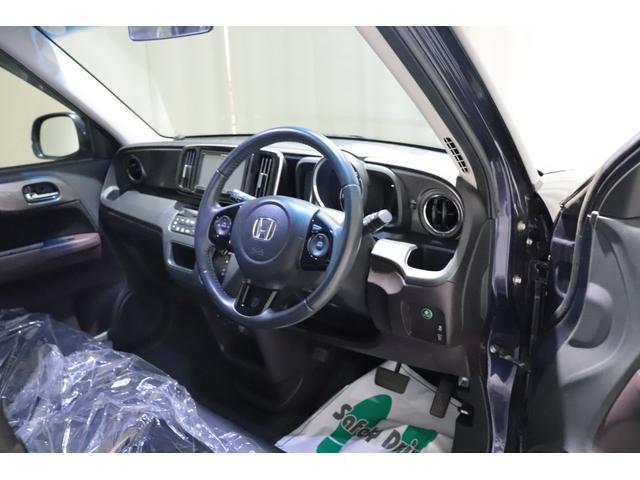 プレミアム ツアラー 禁煙車 ターボ車 ハーフレザーシート HDDナビ フルセグTV バックカメラ Bluetooth HIDヘッドライト スマートキー(35枚目)