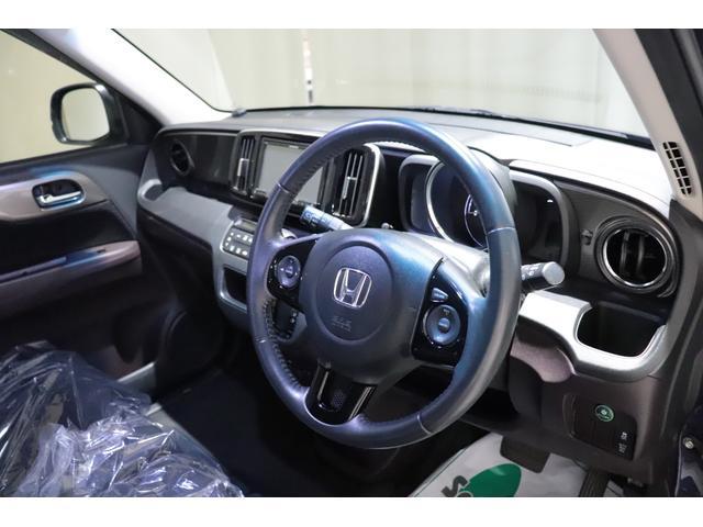 プレミアム ツアラー 禁煙車 ターボ車 ハーフレザーシート HDDナビ フルセグTV バックカメラ Bluetooth HIDヘッドライト スマートキー(36枚目)