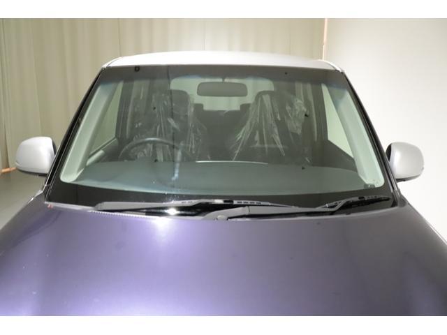 プレミアム ツアラー 禁煙車 ターボ車 ハーフレザーシート HDDナビ フルセグTV バックカメラ Bluetooth HIDヘッドライト スマートキー(40枚目)