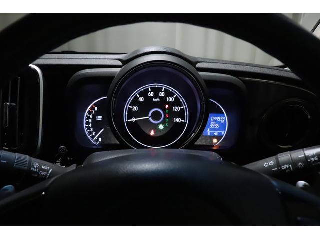 プレミアム ツアラー 禁煙車 ターボ車 ハーフレザーシート HDDナビ フルセグTV バックカメラ Bluetooth HIDヘッドライト スマートキー(44枚目)