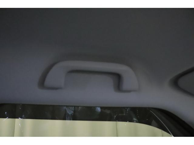 プレミアム ツアラー 禁煙車 ターボ車 ハーフレザーシート HDDナビ フルセグTV バックカメラ Bluetooth HIDヘッドライト スマートキー(45枚目)