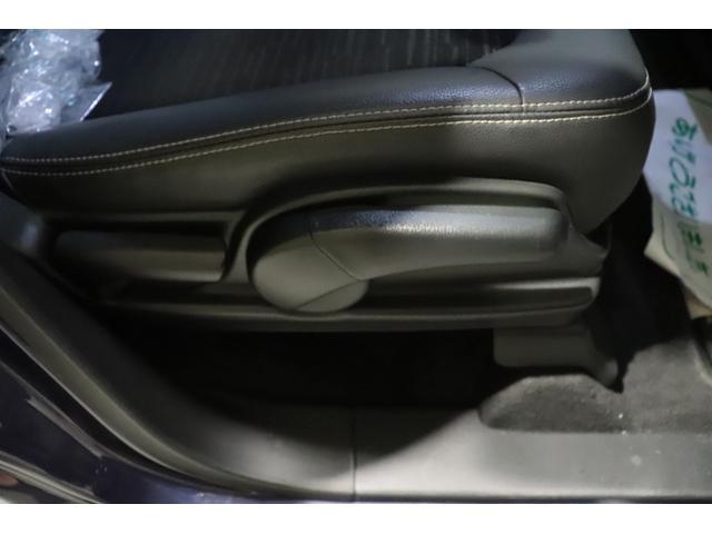 プレミアム ツアラー 禁煙車 ターボ車 ハーフレザーシート HDDナビ フルセグTV バックカメラ Bluetooth HIDヘッドライト スマートキー(47枚目)
