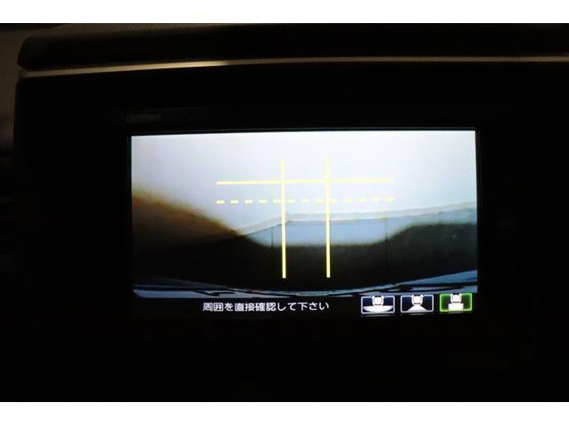 スパーダ 禁煙車 HondaSENSING ETC ナビ バックカメラ LEDヘッドライト 両側電動スライドドア スマートキー(9枚目)