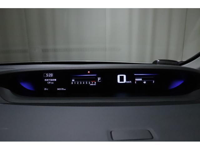 スパーダ 禁煙車 HondaSENSING ETC ナビ バックカメラ LEDヘッドライト 両側電動スライドドア スマートキー(14枚目)