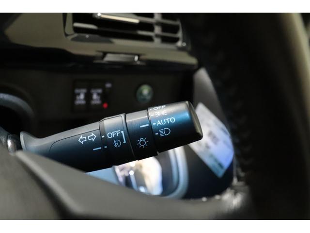 スパーダ 禁煙車 HondaSENSING ETC ナビ バックカメラ LEDヘッドライト 両側電動スライドドア スマートキー(17枚目)