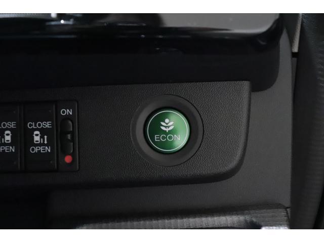 スパーダ 禁煙車 HondaSENSING ETC ナビ バックカメラ LEDヘッドライト 両側電動スライドドア スマートキー(20枚目)
