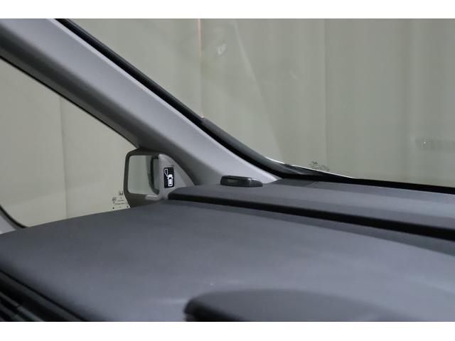 スパーダ 禁煙車 HondaSENSING ETC ナビ バックカメラ LEDヘッドライト 両側電動スライドドア スマートキー(24枚目)