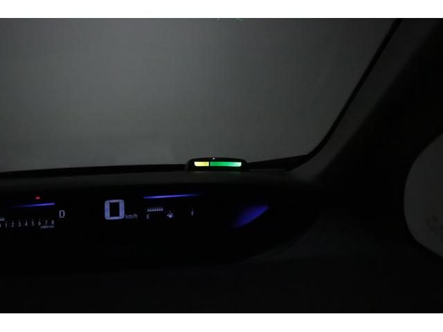 スパーダ 禁煙車 HondaSENSING ETC ナビ バックカメラ LEDヘッドライト 両側電動スライドドア スマートキー(25枚目)