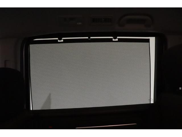 スパーダ 禁煙車 HondaSENSING ETC ナビ バックカメラ LEDヘッドライト 両側電動スライドドア スマートキー(28枚目)
