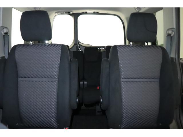 スパーダ 禁煙車 HondaSENSING ETC ナビ バックカメラ LEDヘッドライト 両側電動スライドドア スマートキー(29枚目)